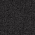 Ткань для штор F0712-2 Vegas FR Blackouts Clarke&Clarke