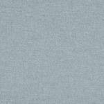 Ткань для штор F0712-5 Vegas FR Blackouts Clarke&Clarke