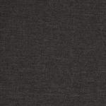 Ткань для штор F0712-6 Vegas FR Blackouts Clarke&Clarke
