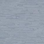 Ткань для штор F0713-12 Vegas FR Blackouts Clarke&Clarke