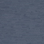 Ткань для штор F0713-7 Vegas FR Blackouts Clarke&Clarke
