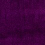 Ткань для штор F0753-10 Alvar Clarke&Clarke