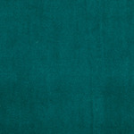 Ткань для штор F0753-17 Alvar Clarke&Clarke