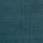 Ткань для штор F0753-19 Alvar Clarke&Clarke