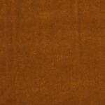 Ткань для штор F0753-20 Alvar Clarke&Clarke