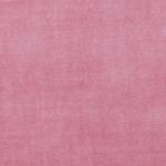 Ткань для штор F0753-29 Alvar Clarke&Clarke