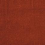 Ткань для штор F0753-38 Alvar Clarke&Clarke