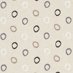 Ткань для штор F0754-1 Gustavo Clarke&Clarke