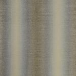 Ткань для штор F0789-1 Palladio Clarke&Clarke