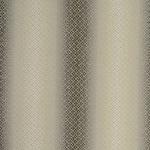 Ткань для штор F0790-3 Palladio Clarke&Clarke