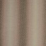 Ткань для штор F0790-4 Palladio Clarke&Clarke