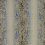 Ткань для штор F0791-1 Palladio Clarke&Clarke