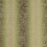 Ткань для штор F0791-6 Palladio Clarke&Clarke