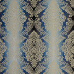 Ткань для штор F0792-1 Palladio Clarke&Clarke