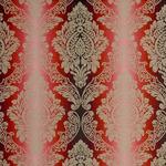 Ткань для штор F0792-2 Palladio Clarke&Clarke