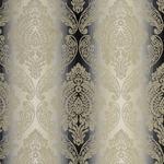 Ткань для штор F0792-3 Palladio Clarke&Clarke
