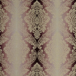 Ткань для штор F0792-4 Palladio Clarke&Clarke