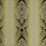 Ткань для штор F0792-6 Palladio Clarke&Clarke