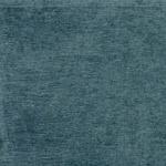 Ткань для штор F0793-1 Palladio Clarke&Clarke