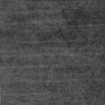 Ткань для штор F0793-2 Palladio Clarke&Clarke