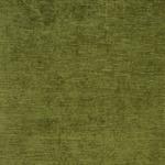 Ткань для штор F0793-5 Palladio Clarke&Clarke