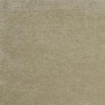 Ткань для штор F0793-6 Palladio Clarke&Clarke