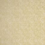 Ткань для штор F0795-2 Anatolia Clarke&Clarke
