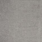 Ткань для штор F0795-3 Anatolia Clarke&Clarke