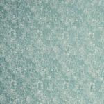 Ткань для штор F0795-4 Anatolia Clarke&Clarke