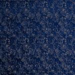 Ткань для штор F0795-5 Anatolia Clarke&Clarke