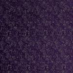 Ткань для штор F0795-6 Anatolia Clarke&Clarke