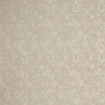 Ткань для штор F0795-7 Anatolia Clarke&Clarke