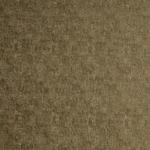 Ткань для штор F0795-8 Anatolia Clarke&Clarke