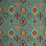 Ткань для штор F0796-1 Anatolia Clarke&Clarke