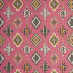 Ткань для штор F0796-2 Anatolia Clarke&Clarke
