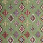 Ткань для штор F0796-3 Anatolia Clarke&Clarke
