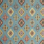 Ткань для штор F0796-4 Anatolia Clarke&Clarke