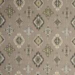 Ткань для штор F0796-5 Anatolia Clarke&Clarke