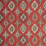 Ткань для штор F0796-6 Anatolia Clarke&Clarke