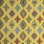 Ткань для штор F0796-7 Anatolia Clarke&Clarke