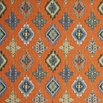 Ткань для штор F0796-8 Anatolia Clarke&Clarke