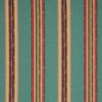 Ткань для штор F0797-1 Anatolia Clarke&Clarke