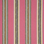 Ткань для штор F0797-2 Anatolia Clarke&Clarke