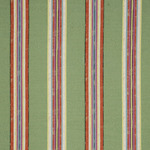 Ткань для штор F0797-3 Anatolia Clarke&Clarke