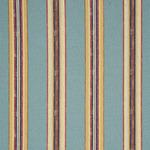 Ткань для штор F0797-4 Anatolia Clarke&Clarke