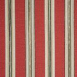 Ткань для штор F0797-6 Anatolia Clarke&Clarke
