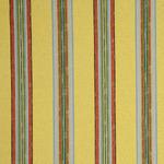 Ткань для штор F0797-7 Anatolia Clarke&Clarke