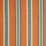 Ткань для штор F0797-8 Anatolia Clarke&Clarke