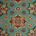 Ткань для штор F0798-1 Anatolia Clarke&Clarke