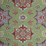 Ткань для штор F0798-3 Anatolia Clarke&Clarke